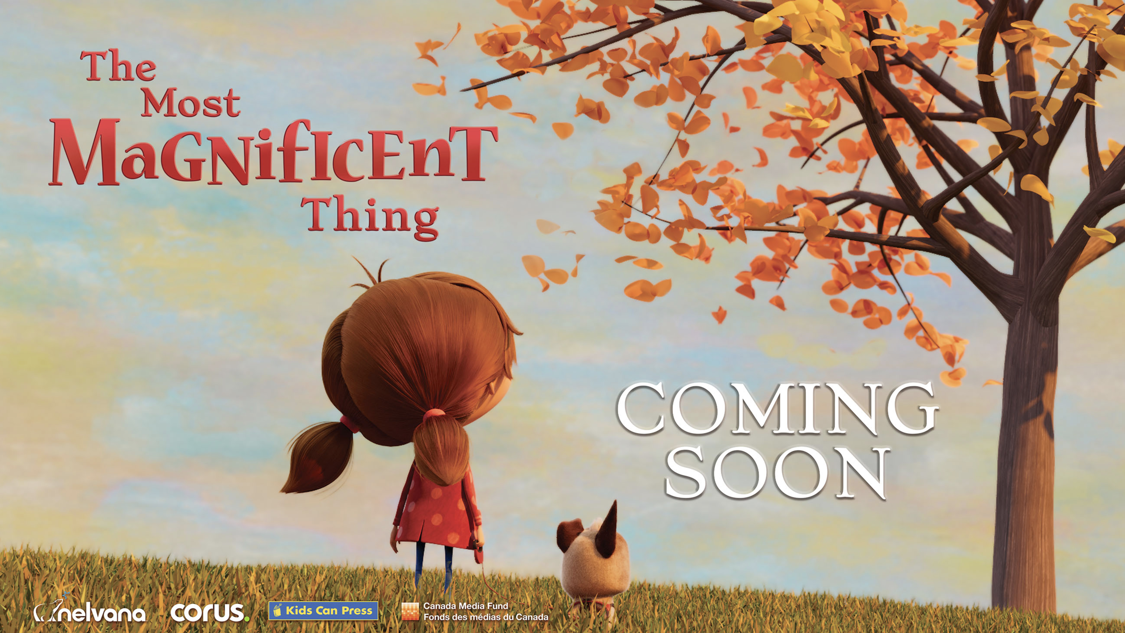 THEMOSTMAGTHING_Comingsoon